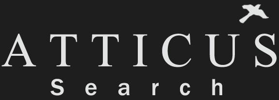 Atticus Search