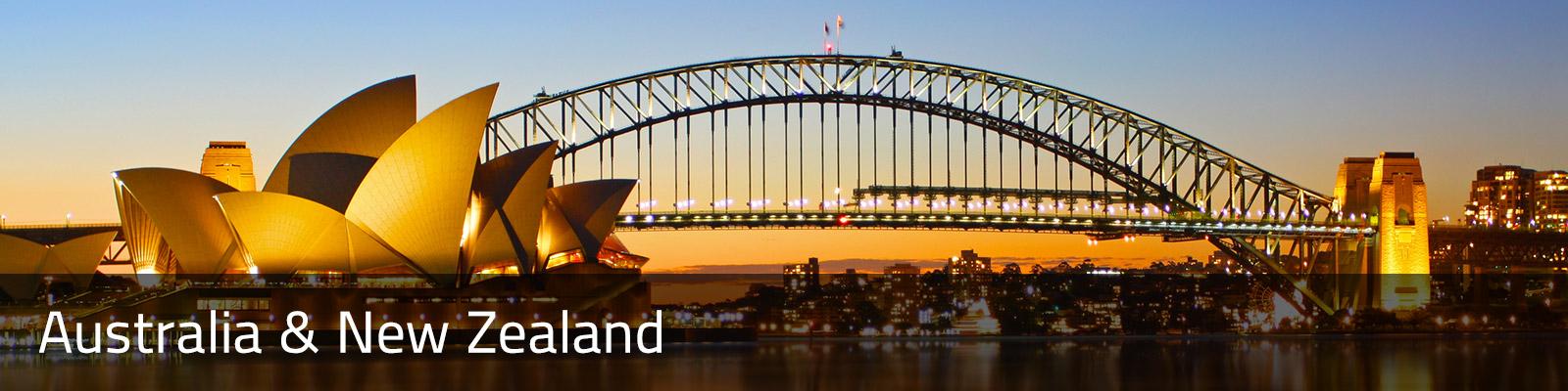 casino recruitment australia new zealand