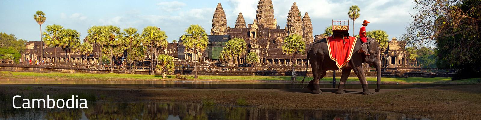 casino recruitment cambodia