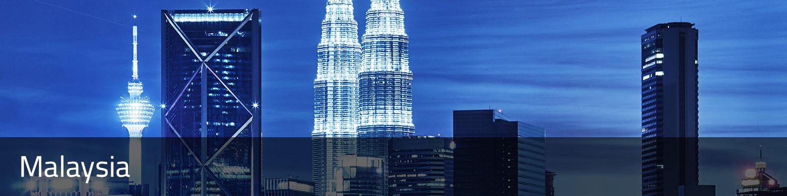 casino recruitment malaysia