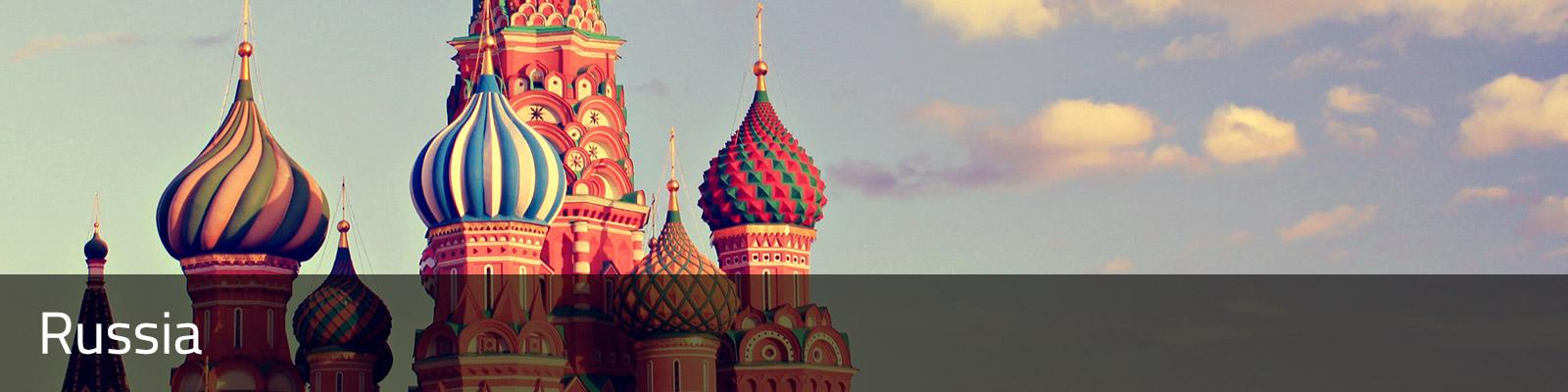 casino recruitment russia